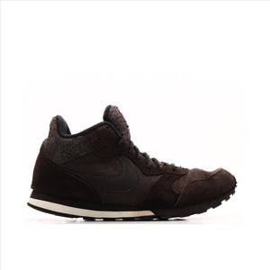 Nike Md Runner 2 Mid