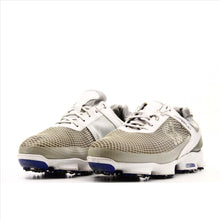Footjoy Hyperflex