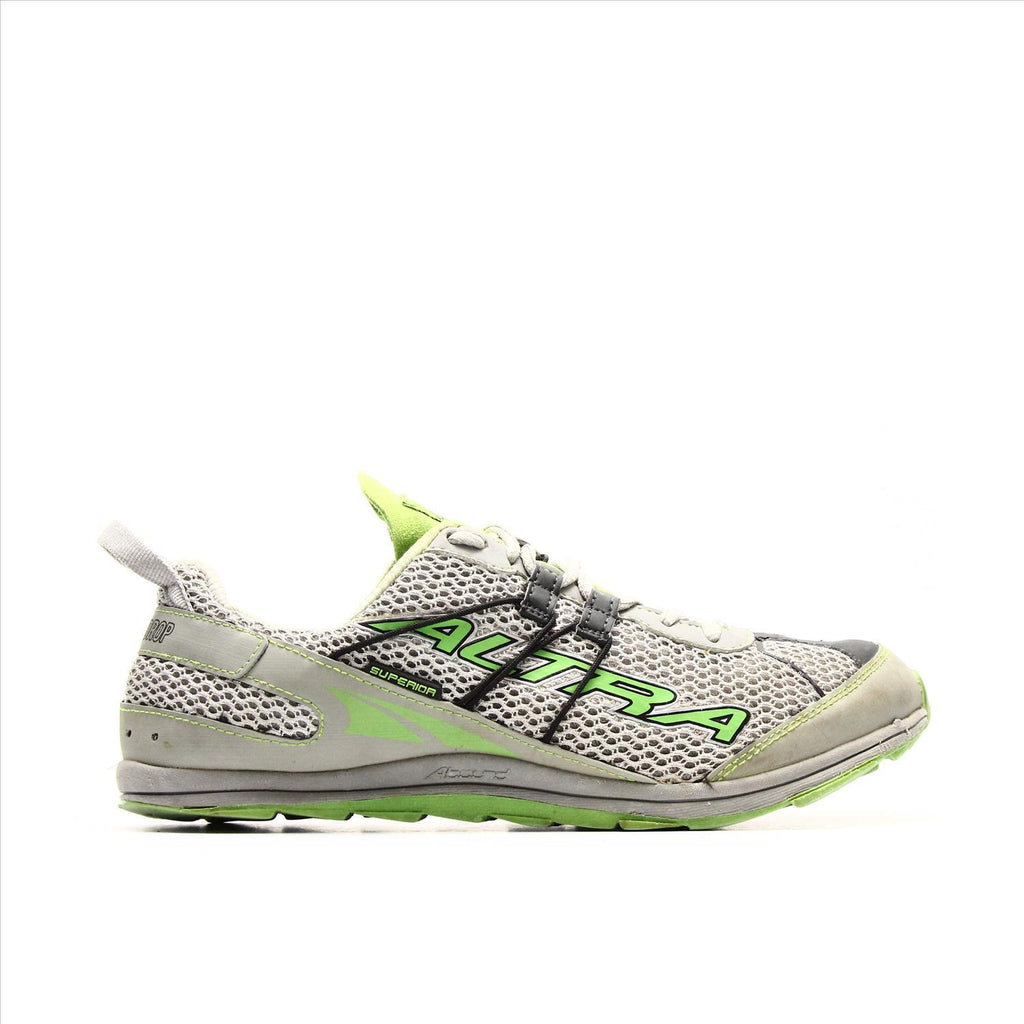 f909a1f5b6135 Sports Shoes – Lunda Bazar Online