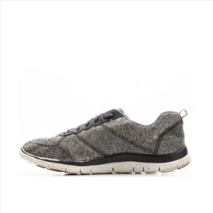 Skechers Lite Weight Memory Foam