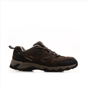 Karrimor Waterproof