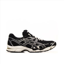 Asics Gel Inovate