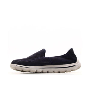 Skechers Slip-On