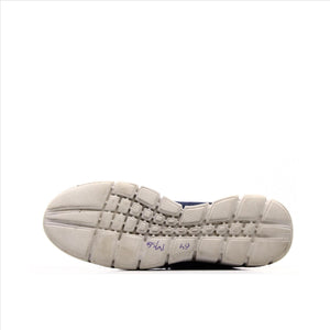 Skechers Relaxed Fit Memory Foam