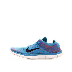 Nike Free 4.0 Fly Knit