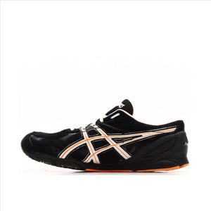 Asics Gel Piran Ha Sp3