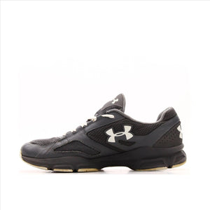 Under Armour Sports