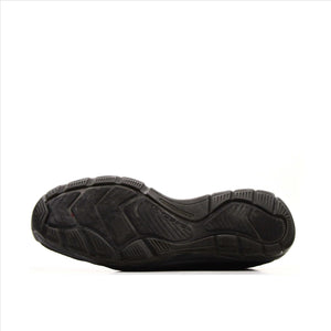 Skechers Sketch Air Memory Foam