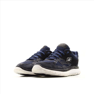Skechers Light Weight