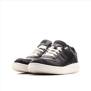 Adidas Superstyle