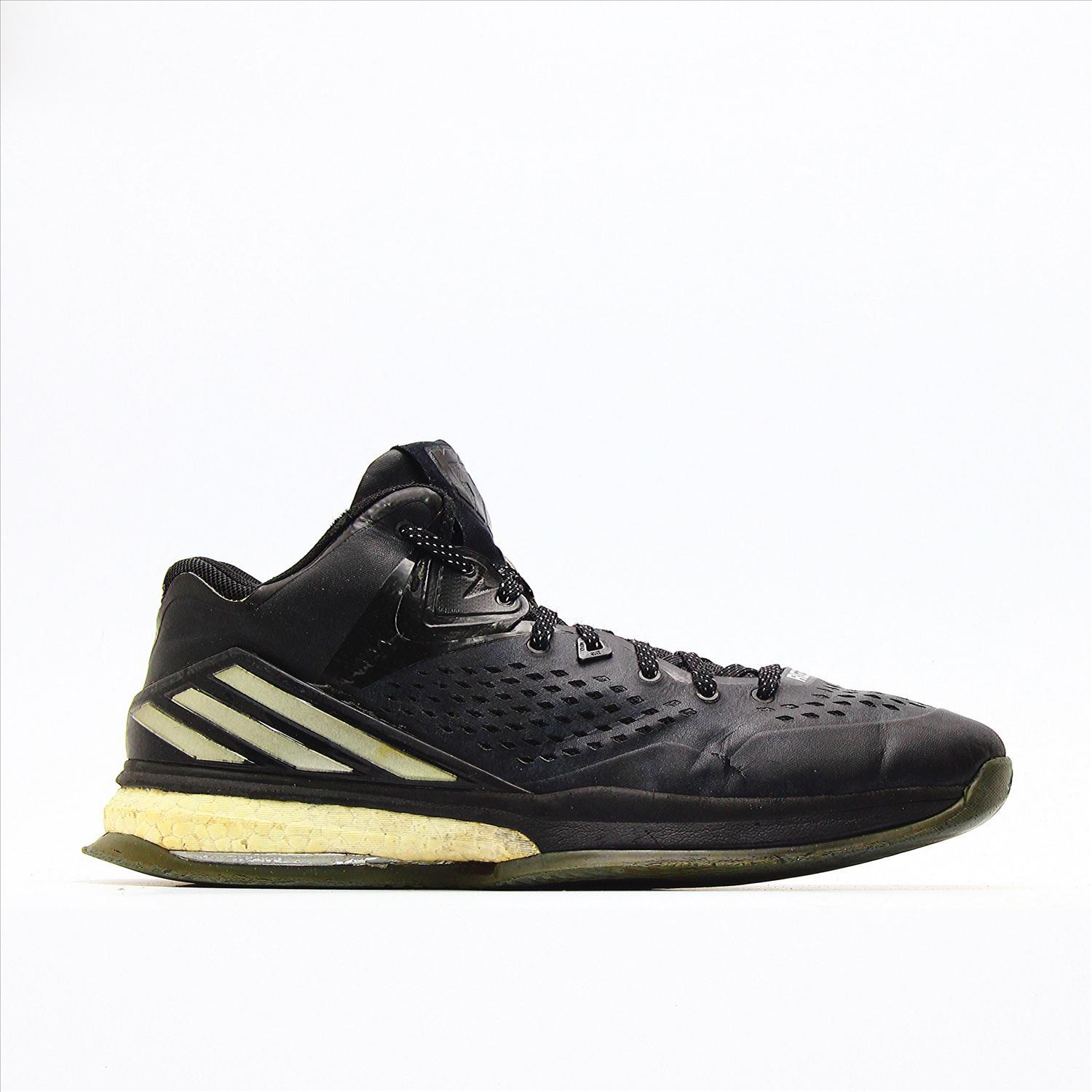 VICTOR Badminton Indoor Court Volleyball Sport Shoes for Men /& Women A362 FA CS
