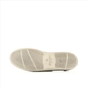 Sperry Top Sider Memory Foam