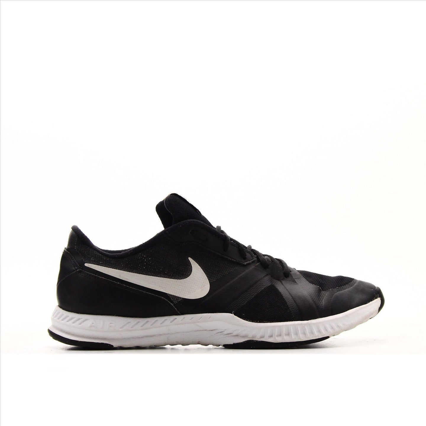 Nike Training Air Epic Speed