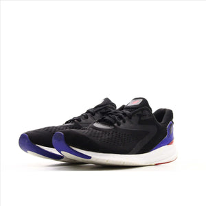 New Balance Supersports
