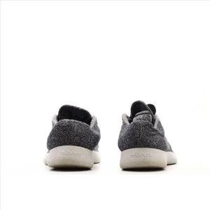 Allbirds