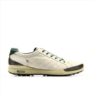 Ecco Natural Motion