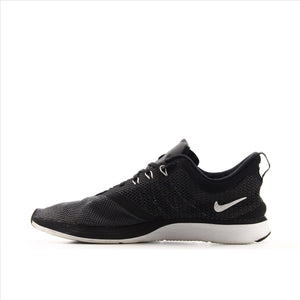 Nike Zoom Strike