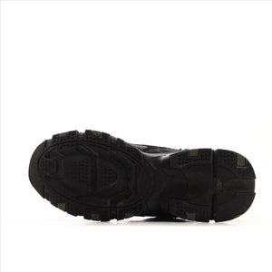 Skechers Sports Memory Foam