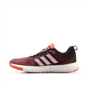 Adidas Coudfoam Super