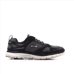 Skechers Lite Weight