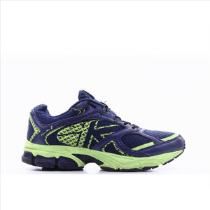 Karrimor Run