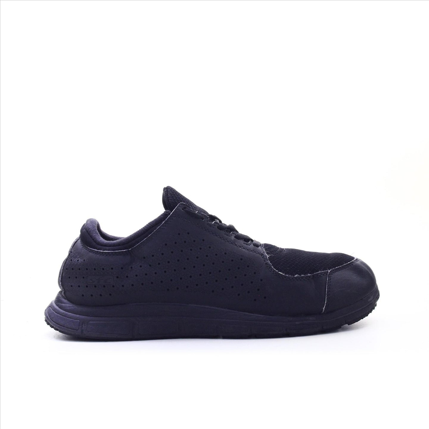 Shoes for Crews Slip Resistant