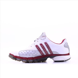 Adidas Adiprene Super Gripper