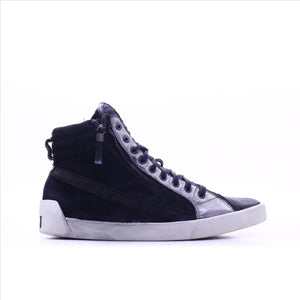 Diesel High Top