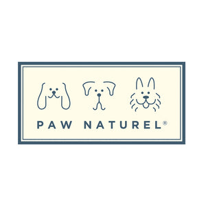 Paw Naturel Tote Bag
