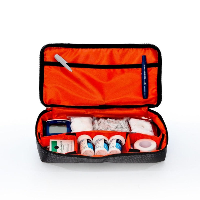 Shield - First Aid / Small Trauma Pack