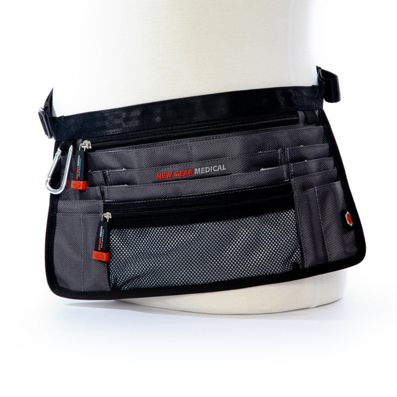 Trustee- Medical Supply Organizer Belt Bag