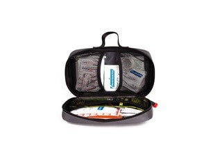 The Savior - First Aid Kit NGM-800