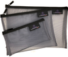 Antimicrobial Mesh Accessory Supply Bags NGM-910