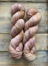 Summer's End Kit - One Skein