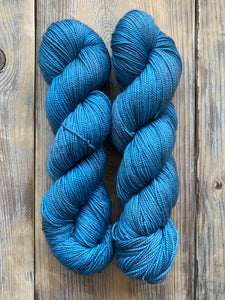 Watermill Bliss Sock
