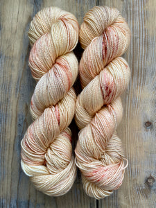 Sunfall Bliss Sock