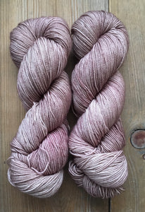 Dashwood Bliss Sock