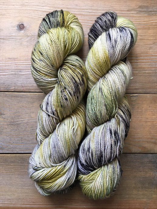 Ridings Bliss Sock