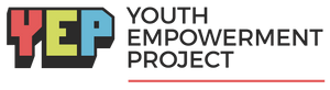 YEP, Youth Empowerment Project Shop