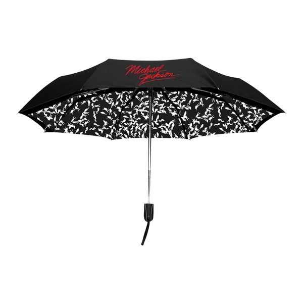 SILHOUETTE UMBRELLA