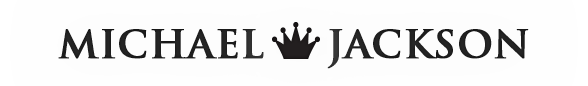 Michael Jackson UK Store logo