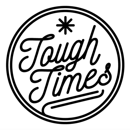 Tough Times Press