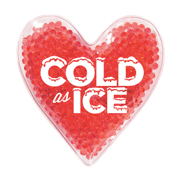 Cold As Ice Hot/Cold Pack - Tough Times