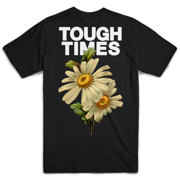 Pushing Daisies T-Shirt