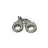 Broken Cuffs Pin Set