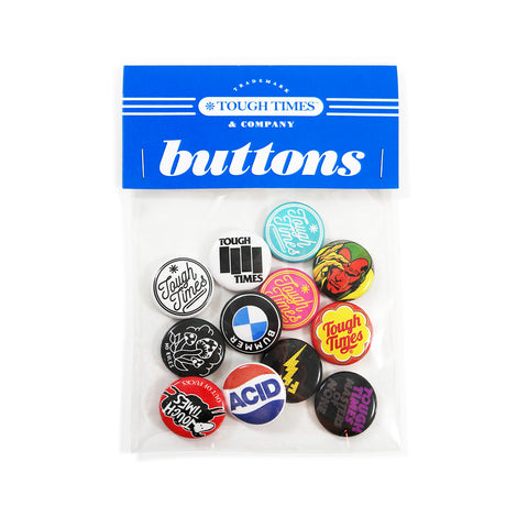 TTP Button Pack V1