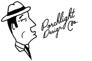 Porchlight Design Co.