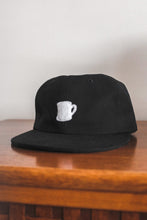 Coffee Mug Baseball Hat