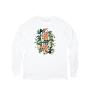 Glorious in the Mundane Long Sleeve Christy Nockels Back