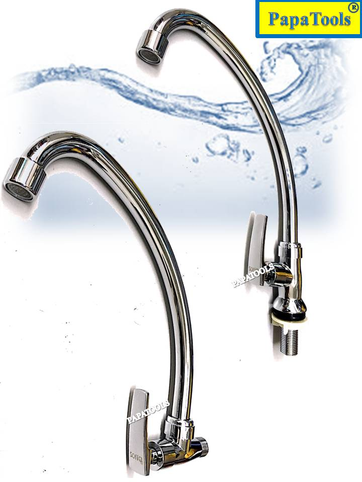 Kitchen Sink Tap 2688#
